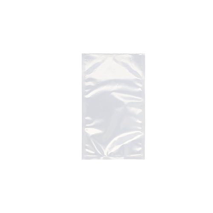 Siegelrandbeutel, PA / PE 25 x 15 cm transparent 75 my - Bild 1